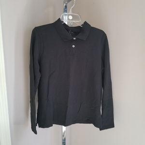 L.L.Bean Shirt Size 18